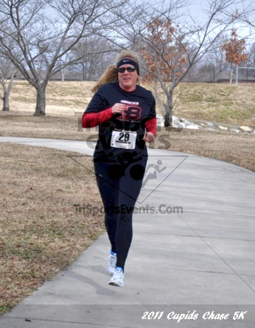 12th Cupids Chase 5K Run/Walk<br><br><br><br><a href='http://www.trisportsevents.com/pics/11_Cupids_CHase_105.JPG' download='11_Cupids_CHase_105.JPG'>Click here to download.</a><Br><a href='http://www.facebook.com/sharer.php?u=http:%2F%2Fwww.trisportsevents.com%2Fpics%2F11_Cupids_CHase_105.JPG&t=12th Cupids Chase 5K Run/Walk' target='_blank'><img src='images/fb_share.png' width='100'></a>