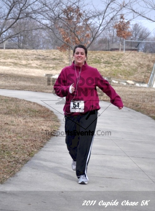 12th Cupids Chase 5K Run/Walk<br><br><br><br><a href='http://www.trisportsevents.com/pics/11_Cupids_CHase_108.JPG' download='11_Cupids_CHase_108.JPG'>Click here to download.</a><Br><a href='http://www.facebook.com/sharer.php?u=http:%2F%2Fwww.trisportsevents.com%2Fpics%2F11_Cupids_CHase_108.JPG&t=12th Cupids Chase 5K Run/Walk' target='_blank'><img src='images/fb_share.png' width='100'></a>