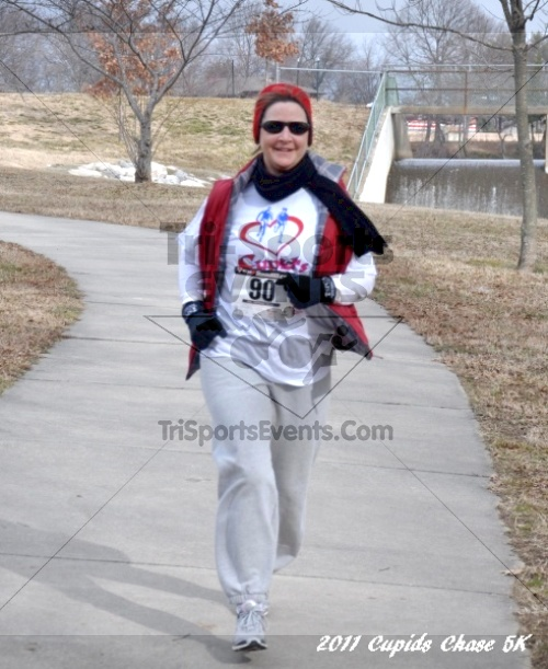 12th Cupids Chase 5K Run/Walk<br><br><br><br><a href='http://www.trisportsevents.com/pics/11_Cupids_CHase_110.JPG' download='11_Cupids_CHase_110.JPG'>Click here to download.</a><Br><a href='http://www.facebook.com/sharer.php?u=http:%2F%2Fwww.trisportsevents.com%2Fpics%2F11_Cupids_CHase_110.JPG&t=12th Cupids Chase 5K Run/Walk' target='_blank'><img src='images/fb_share.png' width='100'></a>