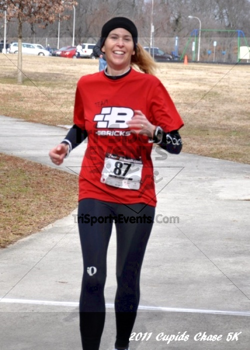 12th Cupids Chase 5K Run/Walk<br><br><br><br><a href='http://www.trisportsevents.com/pics/11_Cupids_CHase_111.JPG' download='11_Cupids_CHase_111.JPG'>Click here to download.</a><Br><a href='http://www.facebook.com/sharer.php?u=http:%2F%2Fwww.trisportsevents.com%2Fpics%2F11_Cupids_CHase_111.JPG&t=12th Cupids Chase 5K Run/Walk' target='_blank'><img src='images/fb_share.png' width='100'></a>