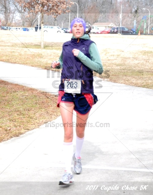 12th Cupids Chase 5K Run/Walk<br><br><br><br><a href='https://www.trisportsevents.com/pics/11_Cupids_CHase_113.JPG' download='11_Cupids_CHase_113.JPG'>Click here to download.</a><Br><a href='http://www.facebook.com/sharer.php?u=http:%2F%2Fwww.trisportsevents.com%2Fpics%2F11_Cupids_CHase_113.JPG&t=12th Cupids Chase 5K Run/Walk' target='_blank'><img src='images/fb_share.png' width='100'></a>