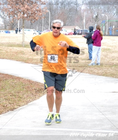 12th Cupids Chase 5K Run/Walk<br><br><br><br><a href='http://www.trisportsevents.com/pics/11_Cupids_CHase_115.JPG' download='11_Cupids_CHase_115.JPG'>Click here to download.</a><Br><a href='http://www.facebook.com/sharer.php?u=http:%2F%2Fwww.trisportsevents.com%2Fpics%2F11_Cupids_CHase_115.JPG&t=12th Cupids Chase 5K Run/Walk' target='_blank'><img src='images/fb_share.png' width='100'></a>