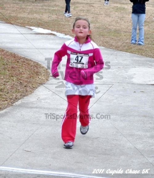 12th Cupids Chase 5K Run/Walk<br><br><br><br><a href='http://www.trisportsevents.com/pics/11_Cupids_CHase_117.JPG' download='11_Cupids_CHase_117.JPG'>Click here to download.</a><Br><a href='http://www.facebook.com/sharer.php?u=http:%2F%2Fwww.trisportsevents.com%2Fpics%2F11_Cupids_CHase_117.JPG&t=12th Cupids Chase 5K Run/Walk' target='_blank'><img src='images/fb_share.png' width='100'></a>