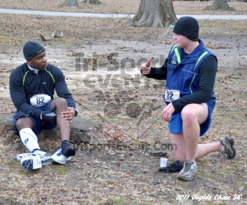 12th Cupids Chase 5K Run/Walk<br><br><br><br><a href='https://www.trisportsevents.com/pics/11_Cupids_CHase_119.JPG' download='11_Cupids_CHase_119.JPG'>Click here to download.</a><Br><a href='http://www.facebook.com/sharer.php?u=http:%2F%2Fwww.trisportsevents.com%2Fpics%2F11_Cupids_CHase_119.JPG&t=12th Cupids Chase 5K Run/Walk' target='_blank'><img src='images/fb_share.png' width='100'></a>