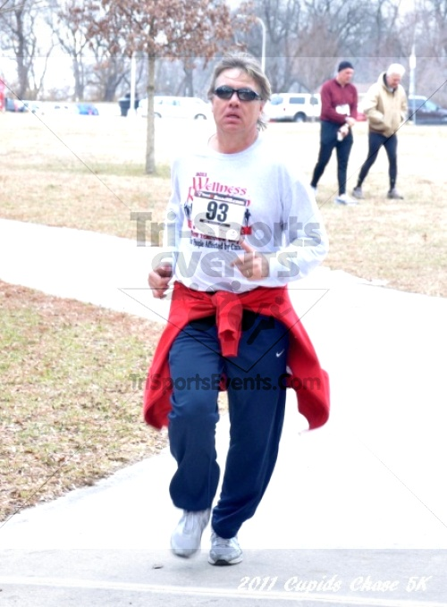 12th Cupids Chase 5K Run/Walk<br><br><br><br><a href='http://www.trisportsevents.com/pics/11_Cupids_CHase_120.JPG' download='11_Cupids_CHase_120.JPG'>Click here to download.</a><Br><a href='http://www.facebook.com/sharer.php?u=http:%2F%2Fwww.trisportsevents.com%2Fpics%2F11_Cupids_CHase_120.JPG&t=12th Cupids Chase 5K Run/Walk' target='_blank'><img src='images/fb_share.png' width='100'></a>