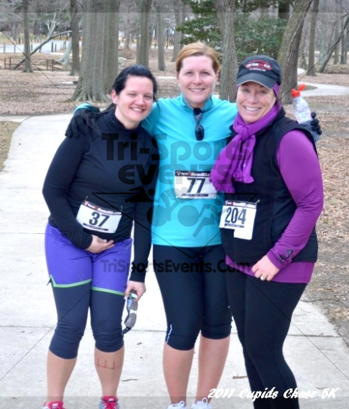 12th Cupids Chase 5K Run/Walk<br><br><br><br><a href='https://www.trisportsevents.com/pics/11_Cupids_CHase_121.JPG' download='11_Cupids_CHase_121.JPG'>Click here to download.</a><Br><a href='http://www.facebook.com/sharer.php?u=http:%2F%2Fwww.trisportsevents.com%2Fpics%2F11_Cupids_CHase_121.JPG&t=12th Cupids Chase 5K Run/Walk' target='_blank'><img src='images/fb_share.png' width='100'></a>