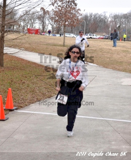 12th Cupids Chase 5K Run/Walk<br><br><br><br><a href='http://www.trisportsevents.com/pics/11_Cupids_CHase_122.JPG' download='11_Cupids_CHase_122.JPG'>Click here to download.</a><Br><a href='http://www.facebook.com/sharer.php?u=http:%2F%2Fwww.trisportsevents.com%2Fpics%2F11_Cupids_CHase_122.JPG&t=12th Cupids Chase 5K Run/Walk' target='_blank'><img src='images/fb_share.png' width='100'></a>