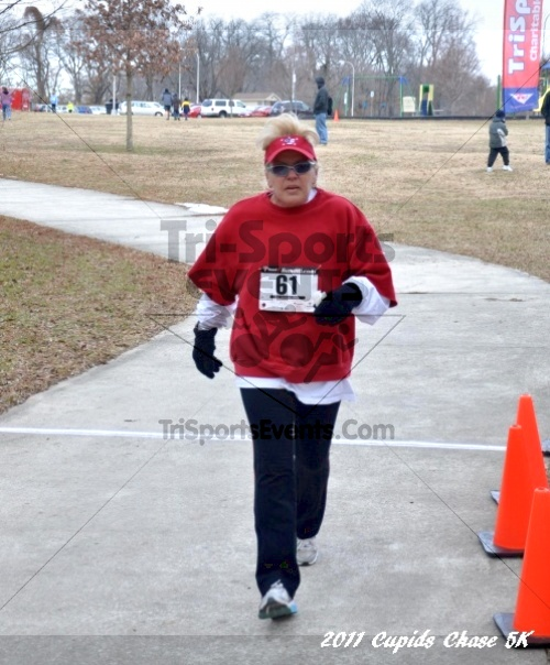 12th Cupids Chase 5K Run/Walk<br><br><br><br><a href='http://www.trisportsevents.com/pics/11_Cupids_CHase_123.JPG' download='11_Cupids_CHase_123.JPG'>Click here to download.</a><Br><a href='http://www.facebook.com/sharer.php?u=http:%2F%2Fwww.trisportsevents.com%2Fpics%2F11_Cupids_CHase_123.JPG&t=12th Cupids Chase 5K Run/Walk' target='_blank'><img src='images/fb_share.png' width='100'></a>
