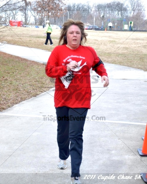 12th Cupids Chase 5K Run/Walk<br><br><br><br><a href='http://www.trisportsevents.com/pics/11_Cupids_CHase_125.JPG' download='11_Cupids_CHase_125.JPG'>Click here to download.</a><Br><a href='http://www.facebook.com/sharer.php?u=http:%2F%2Fwww.trisportsevents.com%2Fpics%2F11_Cupids_CHase_125.JPG&t=12th Cupids Chase 5K Run/Walk' target='_blank'><img src='images/fb_share.png' width='100'></a>