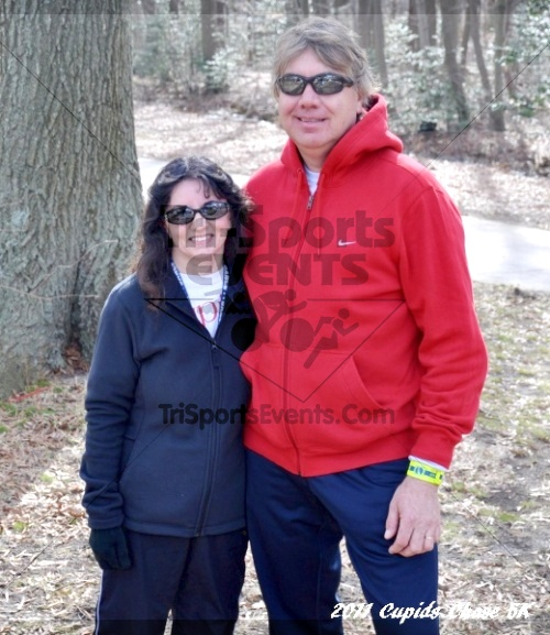12th Cupids Chase 5K Run/Walk<br><br><br><br><a href='http://www.trisportsevents.com/pics/11_Cupids_CHase_126.JPG' download='11_Cupids_CHase_126.JPG'>Click here to download.</a><Br><a href='http://www.facebook.com/sharer.php?u=http:%2F%2Fwww.trisportsevents.com%2Fpics%2F11_Cupids_CHase_126.JPG&t=12th Cupids Chase 5K Run/Walk' target='_blank'><img src='images/fb_share.png' width='100'></a>
