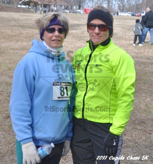 12th Cupids Chase 5K Run/Walk<br><br><br><br><a href='http://www.trisportsevents.com/pics/11_Cupids_CHase_127.JPG' download='11_Cupids_CHase_127.JPG'>Click here to download.</a><Br><a href='http://www.facebook.com/sharer.php?u=http:%2F%2Fwww.trisportsevents.com%2Fpics%2F11_Cupids_CHase_127.JPG&t=12th Cupids Chase 5K Run/Walk' target='_blank'><img src='images/fb_share.png' width='100'></a>