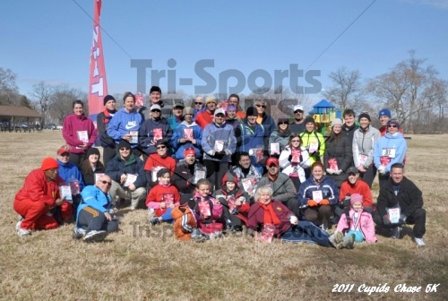 12th Cupids Chase 5K Run/Walk<br><br><br><br><a href='http://www.trisportsevents.com/pics/11_Cupids_CHase_130.JPG' download='11_Cupids_CHase_130.JPG'>Click here to download.</a><Br><a href='http://www.facebook.com/sharer.php?u=http:%2F%2Fwww.trisportsevents.com%2Fpics%2F11_Cupids_CHase_130.JPG&t=12th Cupids Chase 5K Run/Walk' target='_blank'><img src='images/fb_share.png' width='100'></a>