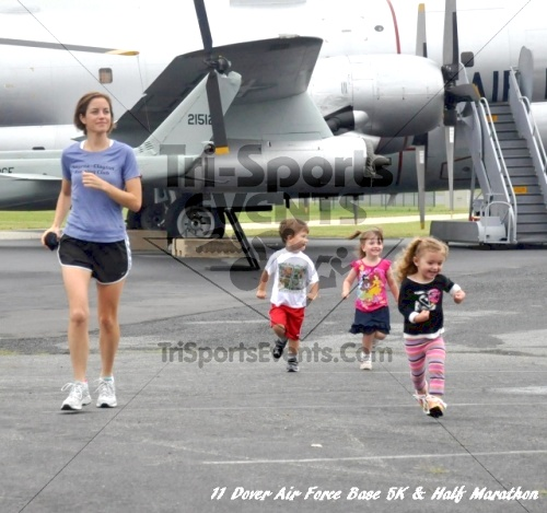 2nd Dover Air Force Base 5K & Half Marathon<br><br><br><br><a href='https://www.trisportsevents.com/pics/11_DAFB_5K_&_Half_Marathon_003.JPG' download='11_DAFB_5K_&_Half_Marathon_003.JPG'>Click here to download.</a><Br><a href='http://www.facebook.com/sharer.php?u=http:%2F%2Fwww.trisportsevents.com%2Fpics%2F11_DAFB_5K_&_Half_Marathon_003.JPG&t=2nd Dover Air Force Base 5K & Half Marathon' target='_blank'><img src='images/fb_share.png' width='100'></a>