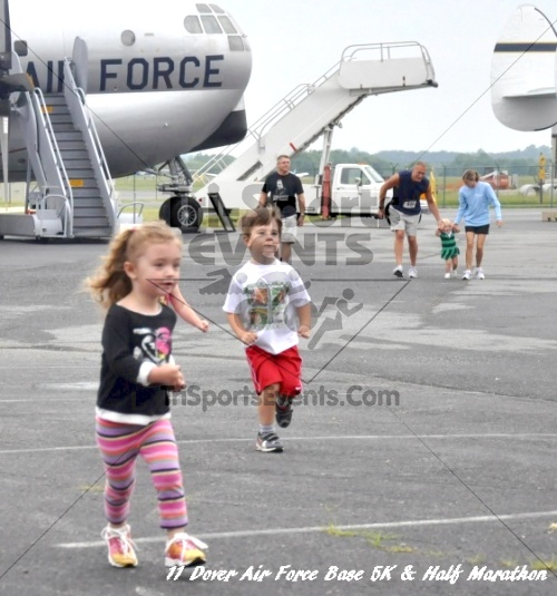 2nd Dover Air Force Base 5K & Half Marathon<br><br><br><br><a href='https://www.trisportsevents.com/pics/11_DAFB_5K_&_Half_Marathon_004.JPG' download='11_DAFB_5K_&_Half_Marathon_004.JPG'>Click here to download.</a><Br><a href='http://www.facebook.com/sharer.php?u=http:%2F%2Fwww.trisportsevents.com%2Fpics%2F11_DAFB_5K_&_Half_Marathon_004.JPG&t=2nd Dover Air Force Base 5K & Half Marathon' target='_blank'><img src='images/fb_share.png' width='100'></a>