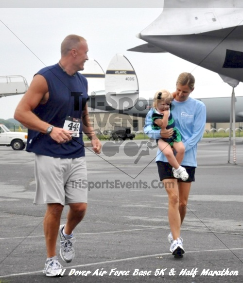 2nd Dover Air Force Base 5K & Half Marathon<br><br><br><br><a href='https://www.trisportsevents.com/pics/11_DAFB_5K_&_Half_Marathon_006.JPG' download='11_DAFB_5K_&_Half_Marathon_006.JPG'>Click here to download.</a><Br><a href='http://www.facebook.com/sharer.php?u=http:%2F%2Fwww.trisportsevents.com%2Fpics%2F11_DAFB_5K_&_Half_Marathon_006.JPG&t=2nd Dover Air Force Base 5K & Half Marathon' target='_blank'><img src='images/fb_share.png' width='100'></a>
