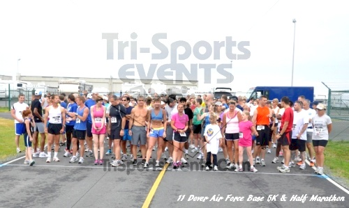 2nd Dover Air Force Base 5K & Half Marathon<br><br><br><br><a href='https://www.trisportsevents.com/pics/11_DAFB_5K_&_Half_Marathon_017.JPG' download='11_DAFB_5K_&_Half_Marathon_017.JPG'>Click here to download.</a><Br><a href='http://www.facebook.com/sharer.php?u=http:%2F%2Fwww.trisportsevents.com%2Fpics%2F11_DAFB_5K_&_Half_Marathon_017.JPG&t=2nd Dover Air Force Base 5K & Half Marathon' target='_blank'><img src='images/fb_share.png' width='100'></a>