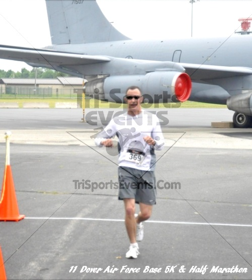 2nd Dover Air Force Base 5K & Half Marathon<br><br><br><br><a href='https://www.trisportsevents.com/pics/11_DAFB_5K_&_Half_Marathon_020.JPG' download='11_DAFB_5K_&_Half_Marathon_020.JPG'>Click here to download.</a><Br><a href='http://www.facebook.com/sharer.php?u=http:%2F%2Fwww.trisportsevents.com%2Fpics%2F11_DAFB_5K_&_Half_Marathon_020.JPG&t=2nd Dover Air Force Base 5K & Half Marathon' target='_blank'><img src='images/fb_share.png' width='100'></a>