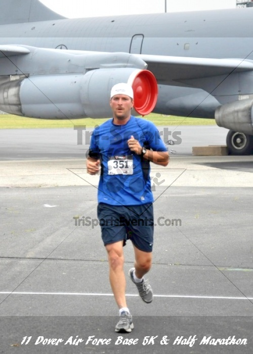 2nd Dover Air Force Base 5K & Half Marathon<br><br><br><br><a href='https://www.trisportsevents.com/pics/11_DAFB_5K_&_Half_Marathon_035.JPG' download='11_DAFB_5K_&_Half_Marathon_035.JPG'>Click here to download.</a><Br><a href='http://www.facebook.com/sharer.php?u=http:%2F%2Fwww.trisportsevents.com%2Fpics%2F11_DAFB_5K_&_Half_Marathon_035.JPG&t=2nd Dover Air Force Base 5K & Half Marathon' target='_blank'><img src='images/fb_share.png' width='100'></a>