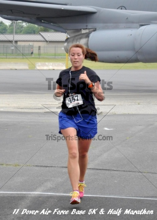 2nd Dover Air Force Base 5K & Half Marathon<br><br><br><br><a href='https://www.trisportsevents.com/pics/11_DAFB_5K_&_Half_Marathon_037.JPG' download='11_DAFB_5K_&_Half_Marathon_037.JPG'>Click here to download.</a><Br><a href='http://www.facebook.com/sharer.php?u=http:%2F%2Fwww.trisportsevents.com%2Fpics%2F11_DAFB_5K_&_Half_Marathon_037.JPG&t=2nd Dover Air Force Base 5K & Half Marathon' target='_blank'><img src='images/fb_share.png' width='100'></a>