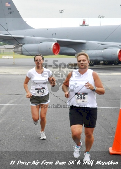 2nd Dover Air Force Base 5K & Half Marathon<br><br><br><br><a href='https://www.trisportsevents.com/pics/11_DAFB_5K_&_Half_Marathon_048.JPG' download='11_DAFB_5K_&_Half_Marathon_048.JPG'>Click here to download.</a><Br><a href='http://www.facebook.com/sharer.php?u=http:%2F%2Fwww.trisportsevents.com%2Fpics%2F11_DAFB_5K_&_Half_Marathon_048.JPG&t=2nd Dover Air Force Base 5K & Half Marathon' target='_blank'><img src='images/fb_share.png' width='100'></a>