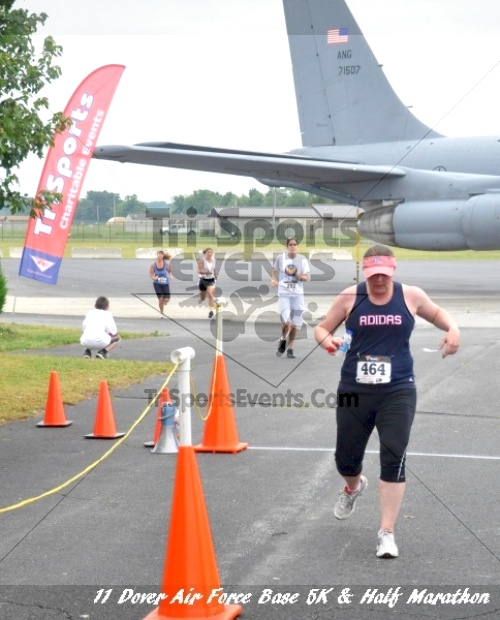 2nd Dover Air Force Base 5K & Half Marathon<br><br><br><br><a href='https://www.trisportsevents.com/pics/11_DAFB_5K_&_Half_Marathon_049.JPG' download='11_DAFB_5K_&_Half_Marathon_049.JPG'>Click here to download.</a><Br><a href='http://www.facebook.com/sharer.php?u=http:%2F%2Fwww.trisportsevents.com%2Fpics%2F11_DAFB_5K_&_Half_Marathon_049.JPG&t=2nd Dover Air Force Base 5K & Half Marathon' target='_blank'><img src='images/fb_share.png' width='100'></a>