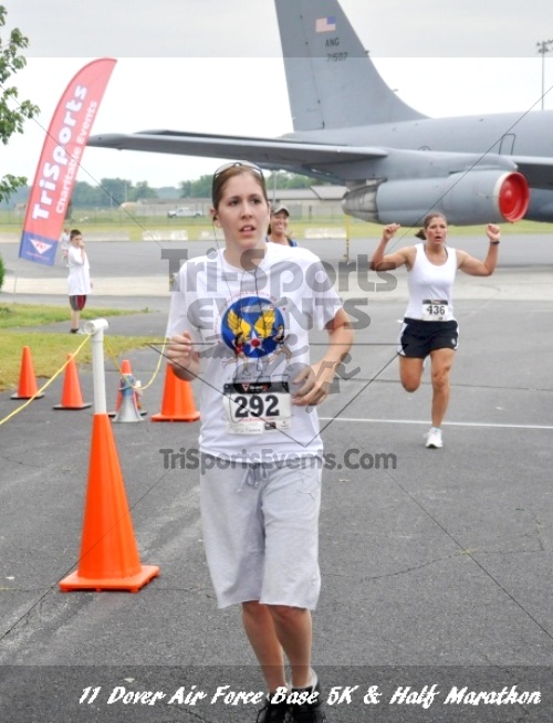 2nd Dover Air Force Base 5K & Half Marathon<br><br><br><br><a href='https://www.trisportsevents.com/pics/11_DAFB_5K_&_Half_Marathon_050.JPG' download='11_DAFB_5K_&_Half_Marathon_050.JPG'>Click here to download.</a><Br><a href='http://www.facebook.com/sharer.php?u=http:%2F%2Fwww.trisportsevents.com%2Fpics%2F11_DAFB_5K_&_Half_Marathon_050.JPG&t=2nd Dover Air Force Base 5K & Half Marathon' target='_blank'><img src='images/fb_share.png' width='100'></a>