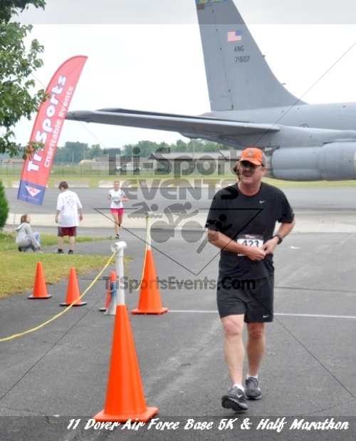 2nd Dover Air Force Base 5K & Half Marathon<br><br><br><br><a href='https://www.trisportsevents.com/pics/11_DAFB_5K_&_Half_Marathon_053.JPG' download='11_DAFB_5K_&_Half_Marathon_053.JPG'>Click here to download.</a><Br><a href='http://www.facebook.com/sharer.php?u=http:%2F%2Fwww.trisportsevents.com%2Fpics%2F11_DAFB_5K_&_Half_Marathon_053.JPG&t=2nd Dover Air Force Base 5K & Half Marathon' target='_blank'><img src='images/fb_share.png' width='100'></a>