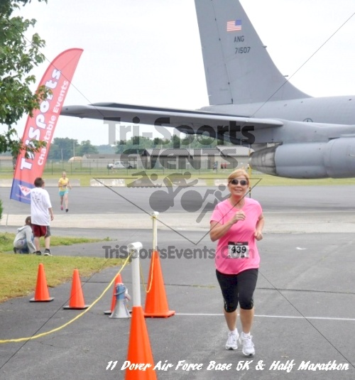 2nd Dover Air Force Base 5K & Half Marathon<br><br><br><br><a href='https://www.trisportsevents.com/pics/11_DAFB_5K_&_Half_Marathon_056.JPG' download='11_DAFB_5K_&_Half_Marathon_056.JPG'>Click here to download.</a><Br><a href='http://www.facebook.com/sharer.php?u=http:%2F%2Fwww.trisportsevents.com%2Fpics%2F11_DAFB_5K_&_Half_Marathon_056.JPG&t=2nd Dover Air Force Base 5K & Half Marathon' target='_blank'><img src='images/fb_share.png' width='100'></a>