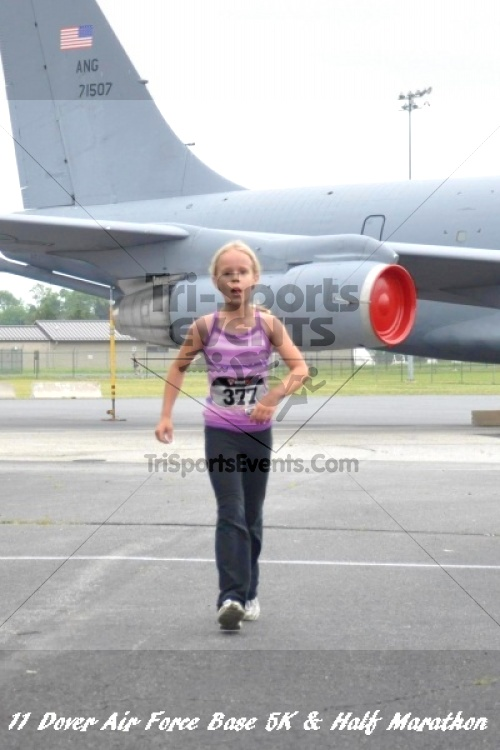 2nd Dover Air Force Base 5K & Half Marathon<br><br><br><br><a href='https://www.trisportsevents.com/pics/11_DAFB_5K_&_Half_Marathon_058.JPG' download='11_DAFB_5K_&_Half_Marathon_058.JPG'>Click here to download.</a><Br><a href='http://www.facebook.com/sharer.php?u=http:%2F%2Fwww.trisportsevents.com%2Fpics%2F11_DAFB_5K_&_Half_Marathon_058.JPG&t=2nd Dover Air Force Base 5K & Half Marathon' target='_blank'><img src='images/fb_share.png' width='100'></a>