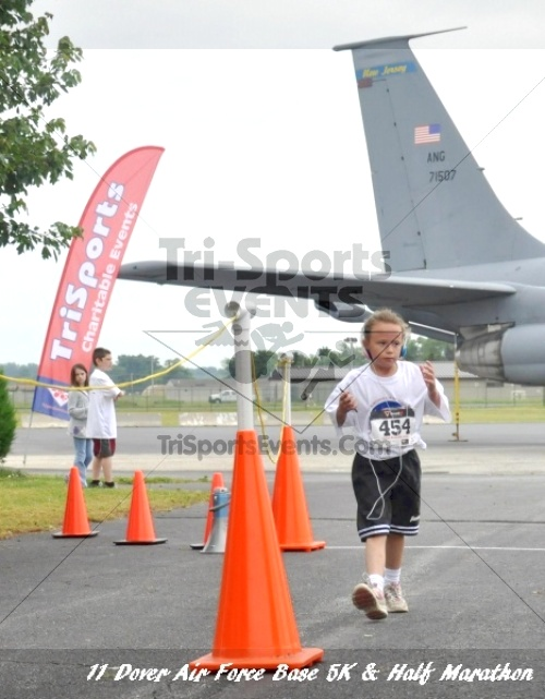 2nd Dover Air Force Base 5K & Half Marathon<br><br><br><br><a href='https://www.trisportsevents.com/pics/11_DAFB_5K_&_Half_Marathon_059.JPG' download='11_DAFB_5K_&_Half_Marathon_059.JPG'>Click here to download.</a><Br><a href='http://www.facebook.com/sharer.php?u=http:%2F%2Fwww.trisportsevents.com%2Fpics%2F11_DAFB_5K_&_Half_Marathon_059.JPG&t=2nd Dover Air Force Base 5K & Half Marathon' target='_blank'><img src='images/fb_share.png' width='100'></a>