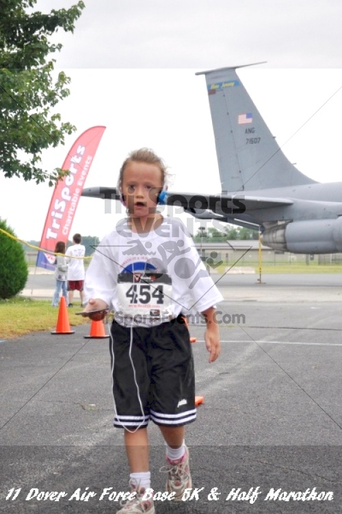 2nd Dover Air Force Base 5K & Half Marathon<br><br><br><br><a href='https://www.trisportsevents.com/pics/11_DAFB_5K_&_Half_Marathon_060.JPG' download='11_DAFB_5K_&_Half_Marathon_060.JPG'>Click here to download.</a><Br><a href='http://www.facebook.com/sharer.php?u=http:%2F%2Fwww.trisportsevents.com%2Fpics%2F11_DAFB_5K_&_Half_Marathon_060.JPG&t=2nd Dover Air Force Base 5K & Half Marathon' target='_blank'><img src='images/fb_share.png' width='100'></a>