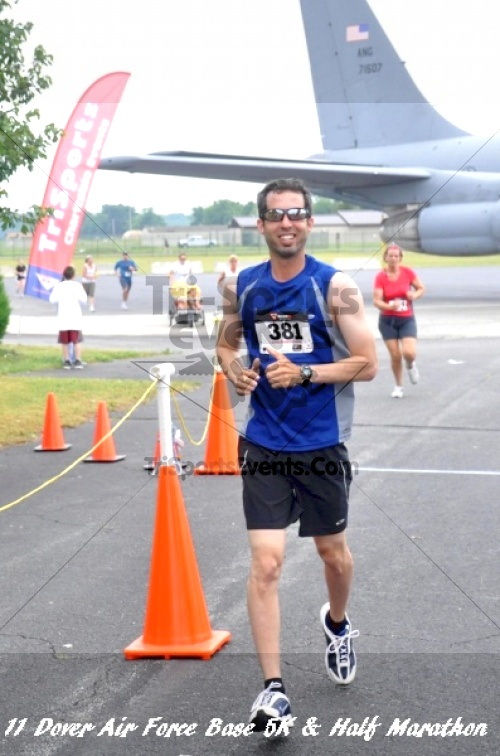 2nd Dover Air Force Base 5K & Half Marathon<br><br><br><br><a href='https://www.trisportsevents.com/pics/11_DAFB_5K_&_Half_Marathon_061.JPG' download='11_DAFB_5K_&_Half_Marathon_061.JPG'>Click here to download.</a><Br><a href='http://www.facebook.com/sharer.php?u=http:%2F%2Fwww.trisportsevents.com%2Fpics%2F11_DAFB_5K_&_Half_Marathon_061.JPG&t=2nd Dover Air Force Base 5K & Half Marathon' target='_blank'><img src='images/fb_share.png' width='100'></a>