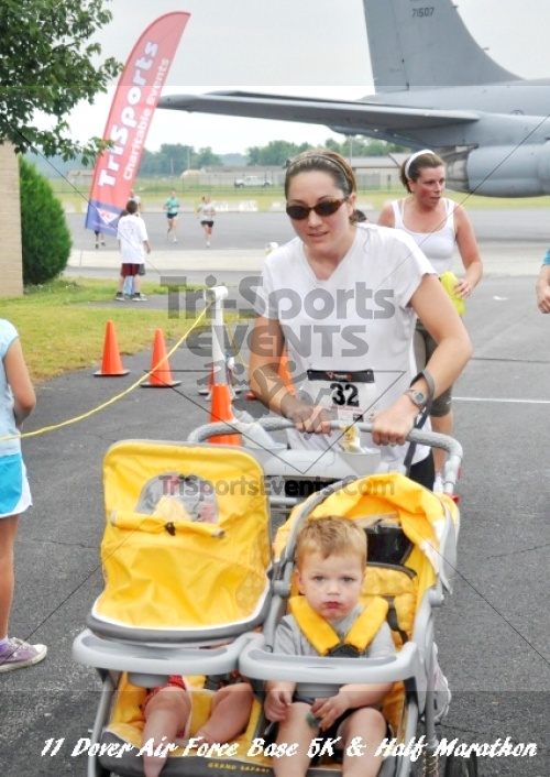 2nd Dover Air Force Base 5K & Half Marathon<br><br><br><br><a href='https://www.trisportsevents.com/pics/11_DAFB_5K_&_Half_Marathon_065.JPG' download='11_DAFB_5K_&_Half_Marathon_065.JPG'>Click here to download.</a><Br><a href='http://www.facebook.com/sharer.php?u=http:%2F%2Fwww.trisportsevents.com%2Fpics%2F11_DAFB_5K_&_Half_Marathon_065.JPG&t=2nd Dover Air Force Base 5K & Half Marathon' target='_blank'><img src='images/fb_share.png' width='100'></a>