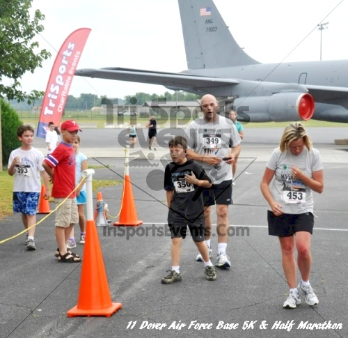 2nd Dover Air Force Base 5K & Half Marathon<br><br><br><br><a href='https://www.trisportsevents.com/pics/11_DAFB_5K_&_Half_Marathon_068.JPG' download='11_DAFB_5K_&_Half_Marathon_068.JPG'>Click here to download.</a><Br><a href='http://www.facebook.com/sharer.php?u=http:%2F%2Fwww.trisportsevents.com%2Fpics%2F11_DAFB_5K_&_Half_Marathon_068.JPG&t=2nd Dover Air Force Base 5K & Half Marathon' target='_blank'><img src='images/fb_share.png' width='100'></a>