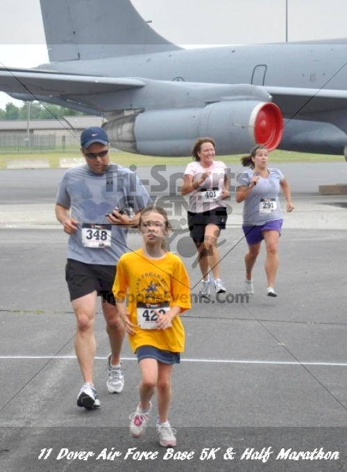 2nd Dover Air Force Base 5K & Half Marathon<br><br><br><br><a href='https://www.trisportsevents.com/pics/11_DAFB_5K_&_Half_Marathon_075.JPG' download='11_DAFB_5K_&_Half_Marathon_075.JPG'>Click here to download.</a><Br><a href='http://www.facebook.com/sharer.php?u=http:%2F%2Fwww.trisportsevents.com%2Fpics%2F11_DAFB_5K_&_Half_Marathon_075.JPG&t=2nd Dover Air Force Base 5K & Half Marathon' target='_blank'><img src='images/fb_share.png' width='100'></a>