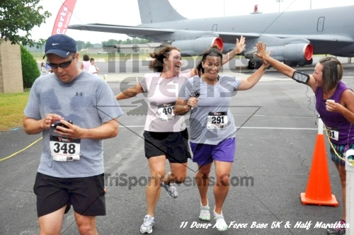 2nd Dover Air Force Base 5K & Half Marathon<br><br><br><br><a href='https://www.trisportsevents.com/pics/11_DAFB_5K_&_Half_Marathon_076.JPG' download='11_DAFB_5K_&_Half_Marathon_076.JPG'>Click here to download.</a><Br><a href='http://www.facebook.com/sharer.php?u=http:%2F%2Fwww.trisportsevents.com%2Fpics%2F11_DAFB_5K_&_Half_Marathon_076.JPG&t=2nd Dover Air Force Base 5K & Half Marathon' target='_blank'><img src='images/fb_share.png' width='100'></a>