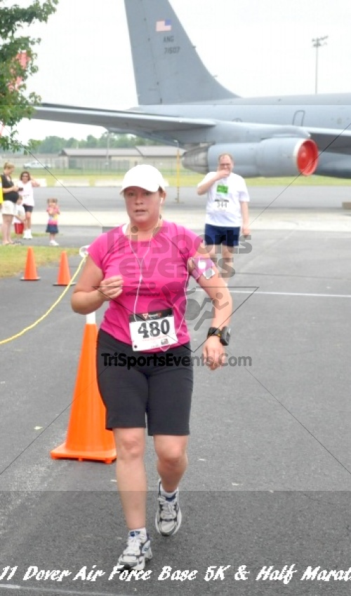 2nd Dover Air Force Base 5K & Half Marathon<br><br><br><br><a href='https://www.trisportsevents.com/pics/11_DAFB_5K_&_Half_Marathon_077.JPG' download='11_DAFB_5K_&_Half_Marathon_077.JPG'>Click here to download.</a><Br><a href='http://www.facebook.com/sharer.php?u=http:%2F%2Fwww.trisportsevents.com%2Fpics%2F11_DAFB_5K_&_Half_Marathon_077.JPG&t=2nd Dover Air Force Base 5K & Half Marathon' target='_blank'><img src='images/fb_share.png' width='100'></a>