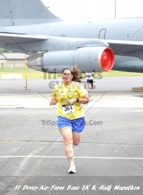 2nd Dover Air Force Base 5K & Half Marathon<br><br><br><br><a href='https://www.trisportsevents.com/pics/11_DAFB_5K_&_Half_Marathon_080.JPG' download='11_DAFB_5K_&_Half_Marathon_080.JPG'>Click here to download.</a><Br><a href='http://www.facebook.com/sharer.php?u=http:%2F%2Fwww.trisportsevents.com%2Fpics%2F11_DAFB_5K_&_Half_Marathon_080.JPG&t=2nd Dover Air Force Base 5K & Half Marathon' target='_blank'><img src='images/fb_share.png' width='100'></a>