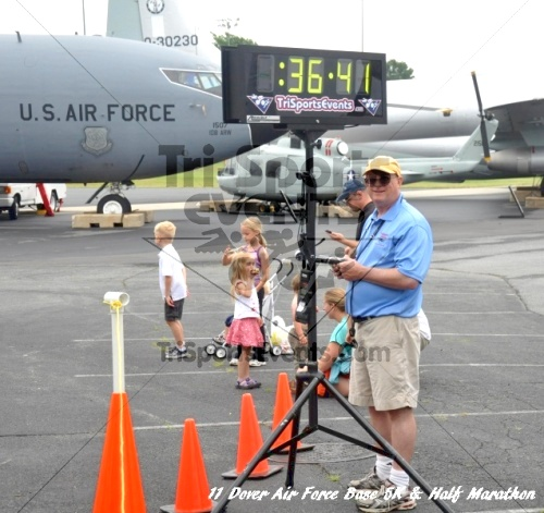 2nd Dover Air Force Base 5K & Half Marathon<br><br><br><br><a href='https://www.trisportsevents.com/pics/11_DAFB_5K_&_Half_Marathon_082.JPG' download='11_DAFB_5K_&_Half_Marathon_082.JPG'>Click here to download.</a><Br><a href='http://www.facebook.com/sharer.php?u=http:%2F%2Fwww.trisportsevents.com%2Fpics%2F11_DAFB_5K_&_Half_Marathon_082.JPG&t=2nd Dover Air Force Base 5K & Half Marathon' target='_blank'><img src='images/fb_share.png' width='100'></a>