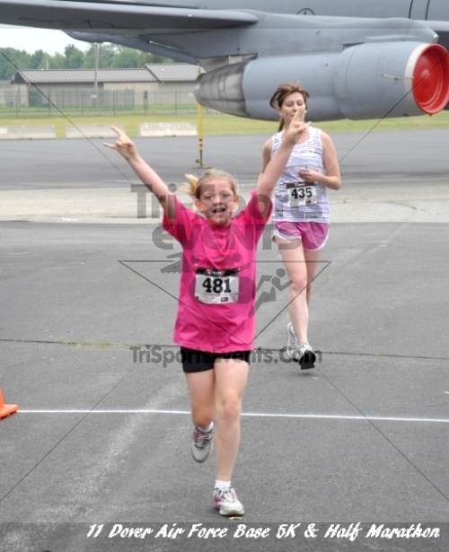 2nd Dover Air Force Base 5K & Half Marathon<br><br><br><br><a href='https://www.trisportsevents.com/pics/11_DAFB_5K_&_Half_Marathon_086.JPG' download='11_DAFB_5K_&_Half_Marathon_086.JPG'>Click here to download.</a><Br><a href='http://www.facebook.com/sharer.php?u=http:%2F%2Fwww.trisportsevents.com%2Fpics%2F11_DAFB_5K_&_Half_Marathon_086.JPG&t=2nd Dover Air Force Base 5K & Half Marathon' target='_blank'><img src='images/fb_share.png' width='100'></a>