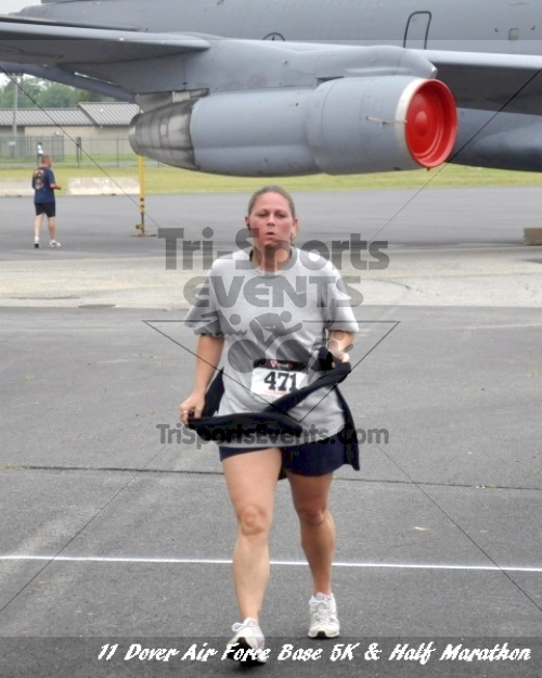 2nd Dover Air Force Base 5K & Half Marathon<br><br><br><br><a href='https://www.trisportsevents.com/pics/11_DAFB_5K_&_Half_Marathon_090.JPG' download='11_DAFB_5K_&_Half_Marathon_090.JPG'>Click here to download.</a><Br><a href='http://www.facebook.com/sharer.php?u=http:%2F%2Fwww.trisportsevents.com%2Fpics%2F11_DAFB_5K_&_Half_Marathon_090.JPG&t=2nd Dover Air Force Base 5K & Half Marathon' target='_blank'><img src='images/fb_share.png' width='100'></a>