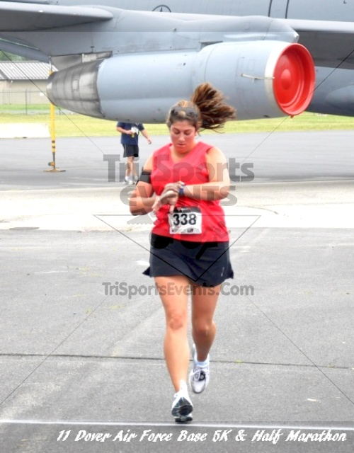 2nd Dover Air Force Base 5K & Half Marathon<br><br><br><br><a href='https://www.trisportsevents.com/pics/11_DAFB_5K_&_Half_Marathon_094.JPG' download='11_DAFB_5K_&_Half_Marathon_094.JPG'>Click here to download.</a><Br><a href='http://www.facebook.com/sharer.php?u=http:%2F%2Fwww.trisportsevents.com%2Fpics%2F11_DAFB_5K_&_Half_Marathon_094.JPG&t=2nd Dover Air Force Base 5K & Half Marathon' target='_blank'><img src='images/fb_share.png' width='100'></a>