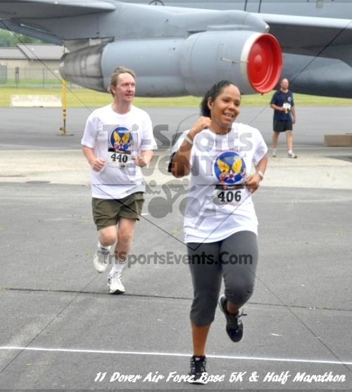2nd Dover Air Force Base 5K & Half Marathon<br><br><br><br><a href='https://www.trisportsevents.com/pics/11_DAFB_5K_&_Half_Marathon_095.JPG' download='11_DAFB_5K_&_Half_Marathon_095.JPG'>Click here to download.</a><Br><a href='http://www.facebook.com/sharer.php?u=http:%2F%2Fwww.trisportsevents.com%2Fpics%2F11_DAFB_5K_&_Half_Marathon_095.JPG&t=2nd Dover Air Force Base 5K & Half Marathon' target='_blank'><img src='images/fb_share.png' width='100'></a>