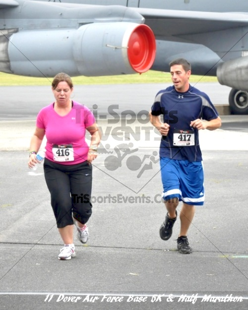 2nd Dover Air Force Base 5K & Half Marathon<br><br><br><br><a href='https://www.trisportsevents.com/pics/11_DAFB_5K_&_Half_Marathon_096.JPG' download='11_DAFB_5K_&_Half_Marathon_096.JPG'>Click here to download.</a><Br><a href='http://www.facebook.com/sharer.php?u=http:%2F%2Fwww.trisportsevents.com%2Fpics%2F11_DAFB_5K_&_Half_Marathon_096.JPG&t=2nd Dover Air Force Base 5K & Half Marathon' target='_blank'><img src='images/fb_share.png' width='100'></a>