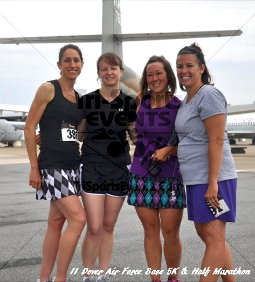 2nd Dover Air Force Base 5K & Half Marathon<br><br><br><br><a href='https://www.trisportsevents.com/pics/11_DAFB_5K_&_Half_Marathon_118.JPG' download='11_DAFB_5K_&_Half_Marathon_118.JPG'>Click here to download.</a><Br><a href='http://www.facebook.com/sharer.php?u=http:%2F%2Fwww.trisportsevents.com%2Fpics%2F11_DAFB_5K_&_Half_Marathon_118.JPG&t=2nd Dover Air Force Base 5K & Half Marathon' target='_blank'><img src='images/fb_share.png' width='100'></a>