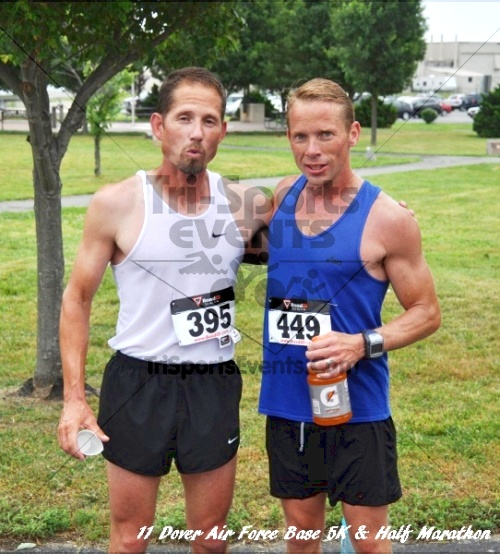 2nd Dover Air Force Base 5K & Half Marathon<br><br><br><br><a href='https://www.trisportsevents.com/pics/11_DAFB_5K_&_Half_Marathon_122.JPG' download='11_DAFB_5K_&_Half_Marathon_122.JPG'>Click here to download.</a><Br><a href='http://www.facebook.com/sharer.php?u=http:%2F%2Fwww.trisportsevents.com%2Fpics%2F11_DAFB_5K_&_Half_Marathon_122.JPG&t=2nd Dover Air Force Base 5K & Half Marathon' target='_blank'><img src='images/fb_share.png' width='100'></a>