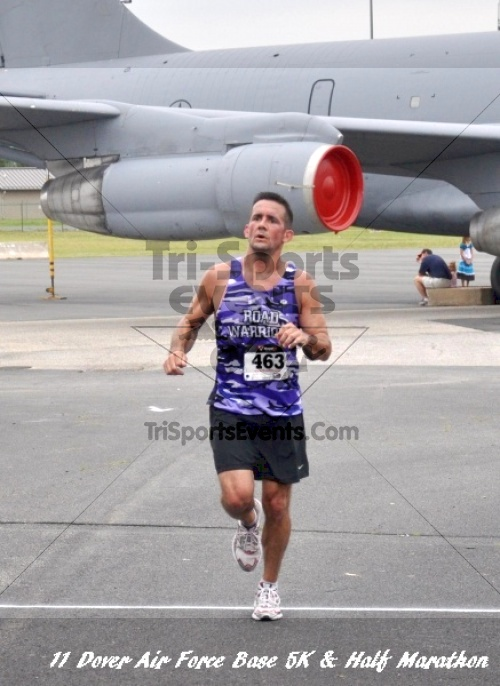 2nd Dover Air Force Base 5K & Half Marathon<br><br><br><br><a href='https://www.trisportsevents.com/pics/11_DAFB_5K_&_Half_Marathon_124.JPG' download='11_DAFB_5K_&_Half_Marathon_124.JPG'>Click here to download.</a><Br><a href='http://www.facebook.com/sharer.php?u=http:%2F%2Fwww.trisportsevents.com%2Fpics%2F11_DAFB_5K_&_Half_Marathon_124.JPG&t=2nd Dover Air Force Base 5K & Half Marathon' target='_blank'><img src='images/fb_share.png' width='100'></a>