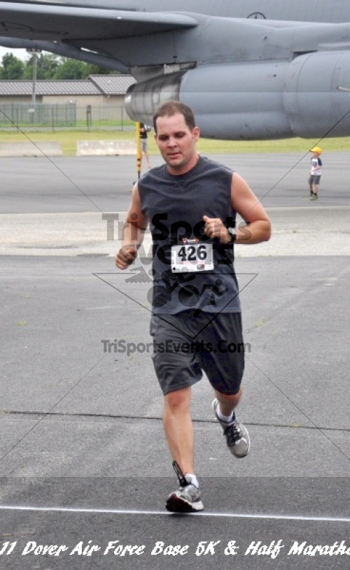 2nd Dover Air Force Base 5K & Half Marathon<br><br><br><br><a href='https://www.trisportsevents.com/pics/11_DAFB_5K_&_Half_Marathon_128.JPG' download='11_DAFB_5K_&_Half_Marathon_128.JPG'>Click here to download.</a><Br><a href='http://www.facebook.com/sharer.php?u=http:%2F%2Fwww.trisportsevents.com%2Fpics%2F11_DAFB_5K_&_Half_Marathon_128.JPG&t=2nd Dover Air Force Base 5K & Half Marathon' target='_blank'><img src='images/fb_share.png' width='100'></a>