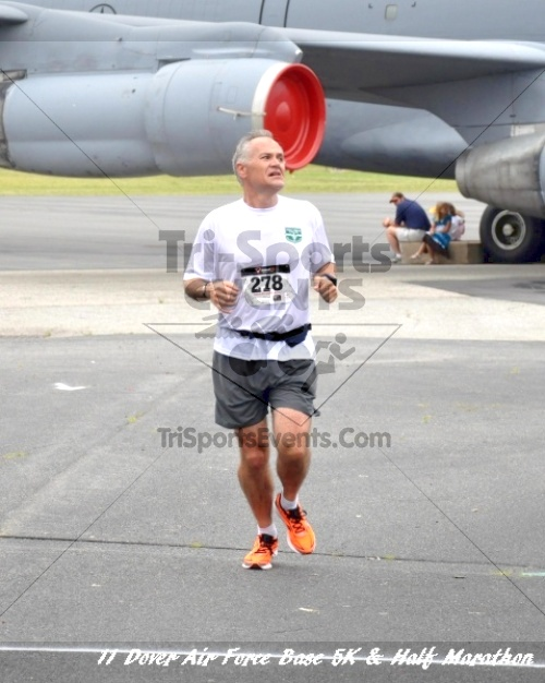2nd Dover Air Force Base 5K & Half Marathon<br><br><br><br><a href='https://www.trisportsevents.com/pics/11_DAFB_5K_&_Half_Marathon_133.JPG' download='11_DAFB_5K_&_Half_Marathon_133.JPG'>Click here to download.</a><Br><a href='http://www.facebook.com/sharer.php?u=http:%2F%2Fwww.trisportsevents.com%2Fpics%2F11_DAFB_5K_&_Half_Marathon_133.JPG&t=2nd Dover Air Force Base 5K & Half Marathon' target='_blank'><img src='images/fb_share.png' width='100'></a>
