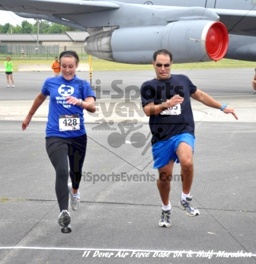 2nd Dover Air Force Base 5K & Half Marathon<br><br><br><br><a href='https://www.trisportsevents.com/pics/11_DAFB_5K_&_Half_Marathon_144.JPG' download='11_DAFB_5K_&_Half_Marathon_144.JPG'>Click here to download.</a><Br><a href='http://www.facebook.com/sharer.php?u=http:%2F%2Fwww.trisportsevents.com%2Fpics%2F11_DAFB_5K_&_Half_Marathon_144.JPG&t=2nd Dover Air Force Base 5K & Half Marathon' target='_blank'><img src='images/fb_share.png' width='100'></a>